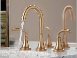 Luxury Bathroom Fixtures Bathroom Luxury Bathroom Faucets 50 Bathroom Vanity With