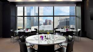event venues nyc w new york downtown