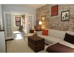 Two Bedroom Apartment Boston Beacon Hill Boston Apartments For Rent