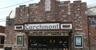 is the movie theater open on thanksgiving larchmont movie theater up for sale