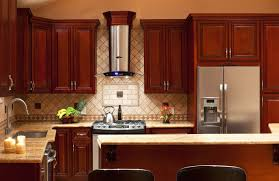 dreamy tall kitchen cabinets home depot tags home depot kitchen