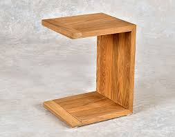 tables weatherend
