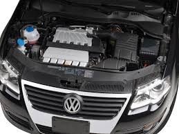 2008 volkswagen passat reviews and rating motor trend