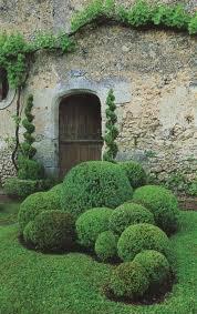 a living garden ornament kivikko havut garden