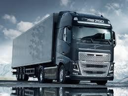 new volvo tractor volvo fh16 750 4 2 tractor globetrotter xl cab worldwide u00272014 u2013pr
