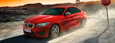 2 series bmw coupe bmw 2 series coupé for sale great deals at cooper bmw