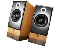 top ten best home theater system top 10 hi fi speakers techradar