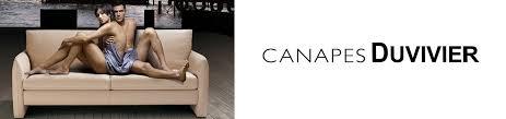 duvivier canapes latitude déco des meubles et objets qui racontent une histoire