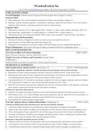 Resume Of Data Entry Operator Data Scientist Resume Haadyaooverbayresort Com
