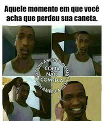 America Memes - cr礬ditos elivelton eknath ribeiro south america memes facebook