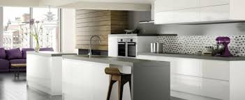 Value Choice Cabinets Four Seasons Kitchens Kitchens