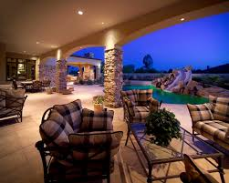 Patio Furniture Scottsdale Arizona by 1000 Images About Patio Furniture On Pinterest Pool Supply