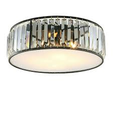 Flush Ceiling Light Fixtures Online Get Cheap Flush Mount Led Ceiling Light Fixtures