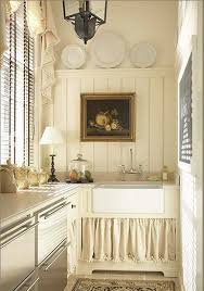 Vintage Cottage Decor by French Country Cottage Vintage Cottage Kitchen Inspirations