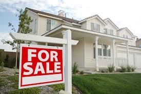 new homes for sale chandler gilbert real estate scottsdale
