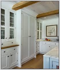 hidden kitchen cabinet hinges hidden inset cabinet hinges best inset cabinet hinges ideas on