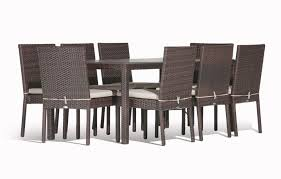 Rattan Kitchen Table by Online Get Cheap Dining Table Set Aliexpress Com Alibaba Group