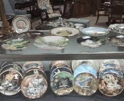 home decor augusta ga used furniture u0026 vintage jewelry