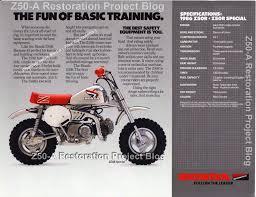 100 honda z50r carburetor with air filter for honda z50r