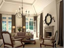 cottage interior design tips of how to create english interior design style virily