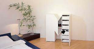 Alphabet Bookcase Nothing Says Beautiful Better Than Alphabet Furniture