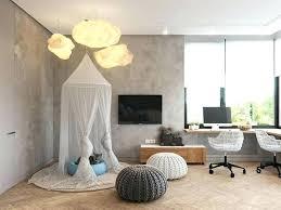 chambre bébé design pas cher chambre de bebe design radcor pro