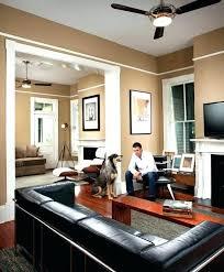 Ideas For Apartment Decor Bachelor Pad Ideas Apartment Cool Apartment Decorating Ideas For