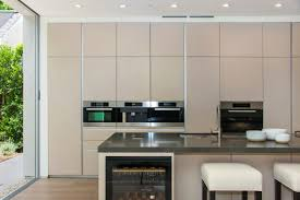 painting kitchen cabinets nz can you paint laminate kitchen