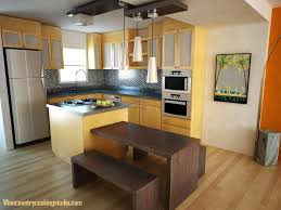 awesome new kitchen designs for a small kitchen