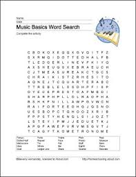 472 best word search images on pinterest word search puzzles
