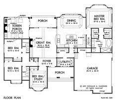 house plans new new houses plans vdomisad info vdomisad info