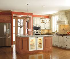home depot kitchen cabinets brands grimsbmcpreumvk2 thomasville kitchen cabinets home depot