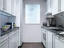 meuble cuisine 45 cm profondeur cuisine ouverte cuisine cuisine fermée 3 façons d