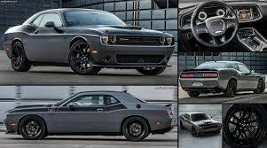 hellcat challenger 2017 engine dodge challenger ta 392 2017 pictures information u0026 specs