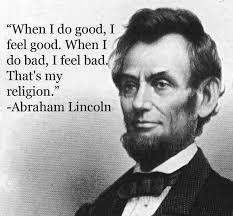Abraham Lincoln Meme - 96 best abraham lincoln memes images on pinterest abraham