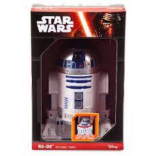 New Kitchen Gadgets by New Star Wars Themed Kitchen Gadgets Rundown