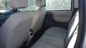 porta portese annunci auto usate roma fiat stilo usata roma velletri immatricolata 11 2005 con 170000