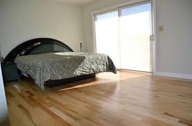 bedrooms flooring idea waves of grain collection by hardwood flooring product profile what is birch
