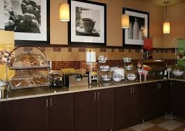 Comfort Inn Beckley Wv Hampton Inn Beckley Wv Hotels