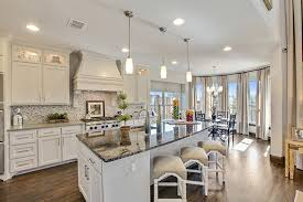 Houston City Living Build Your Dream Home New Homes By Coventry Homes