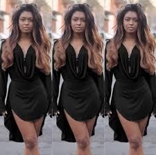 aliexpress com buy aq160 women summer dress bodycon style