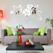 Living Room Decor Mirrors Living Room Wall Mirror Promotion Shop For Promotional Living Room