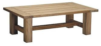 diy wood pallet patio table pallet furniture diy faux wood patio