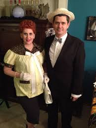 Love Lucy Halloween Costume 16 Costume Ideas Images Lucille Ball Love