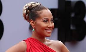 adrienne bailon tattoos the hollywood gossip