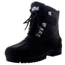 buy s boots uk boots ebay