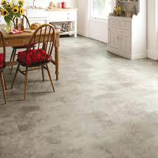 Vinyl Plank Flooring Pros And Cons Luxury Vinyl Tile Lowes Dsmreferral