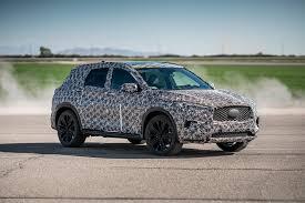 infiniti jeep infiniti vc turbo engine get freaking excited automobile magazine
