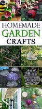 Garden Crafts Ideas - fairy gardening made easy gardenaware garden idea decor home