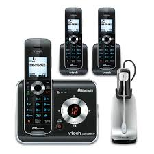 connect to cell phones vtech store vtech usa